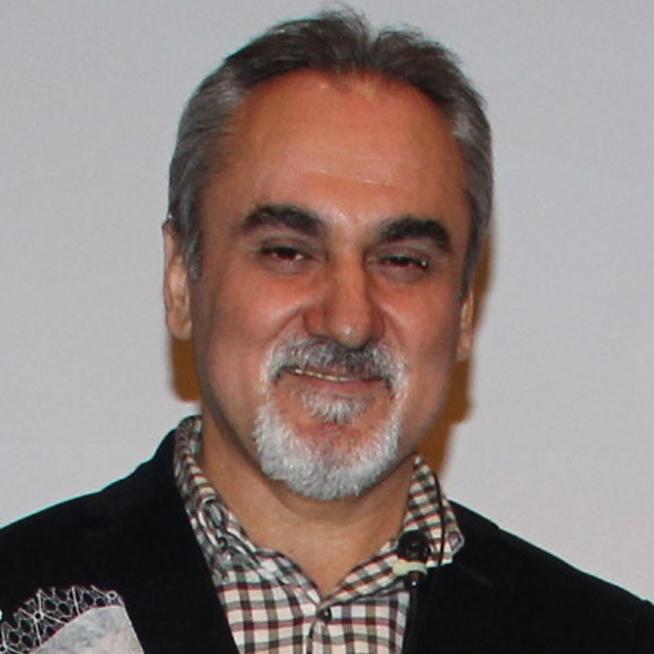 Dr. Tamer ERGİN